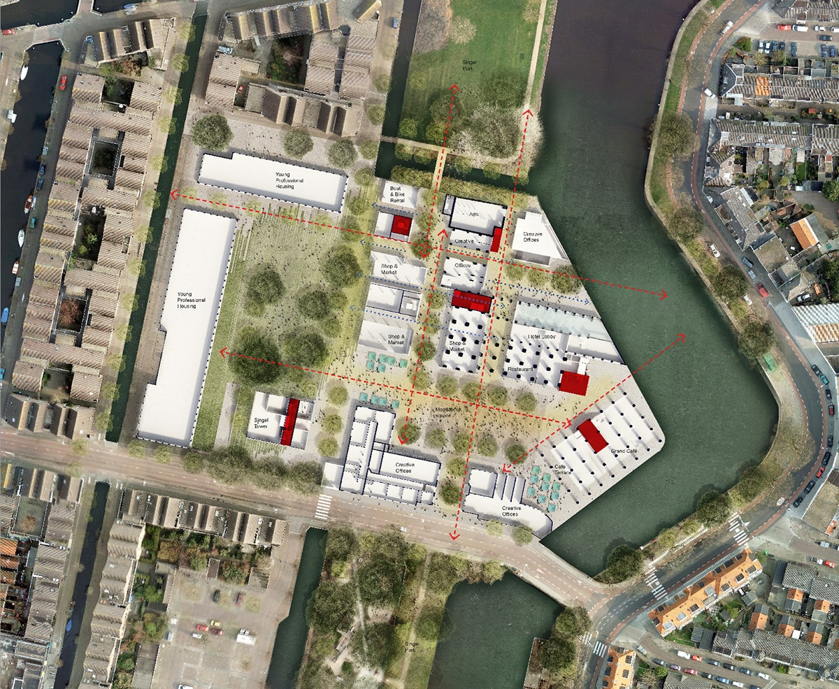 studioakkerhuis_projects_mf_masterplan_L19-min