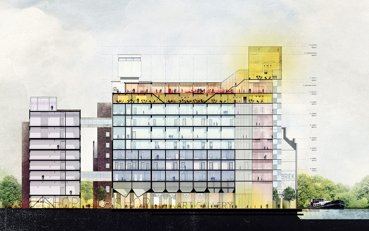 studioakkerhuis_projects_meelfabriek_hotel_2-min-min