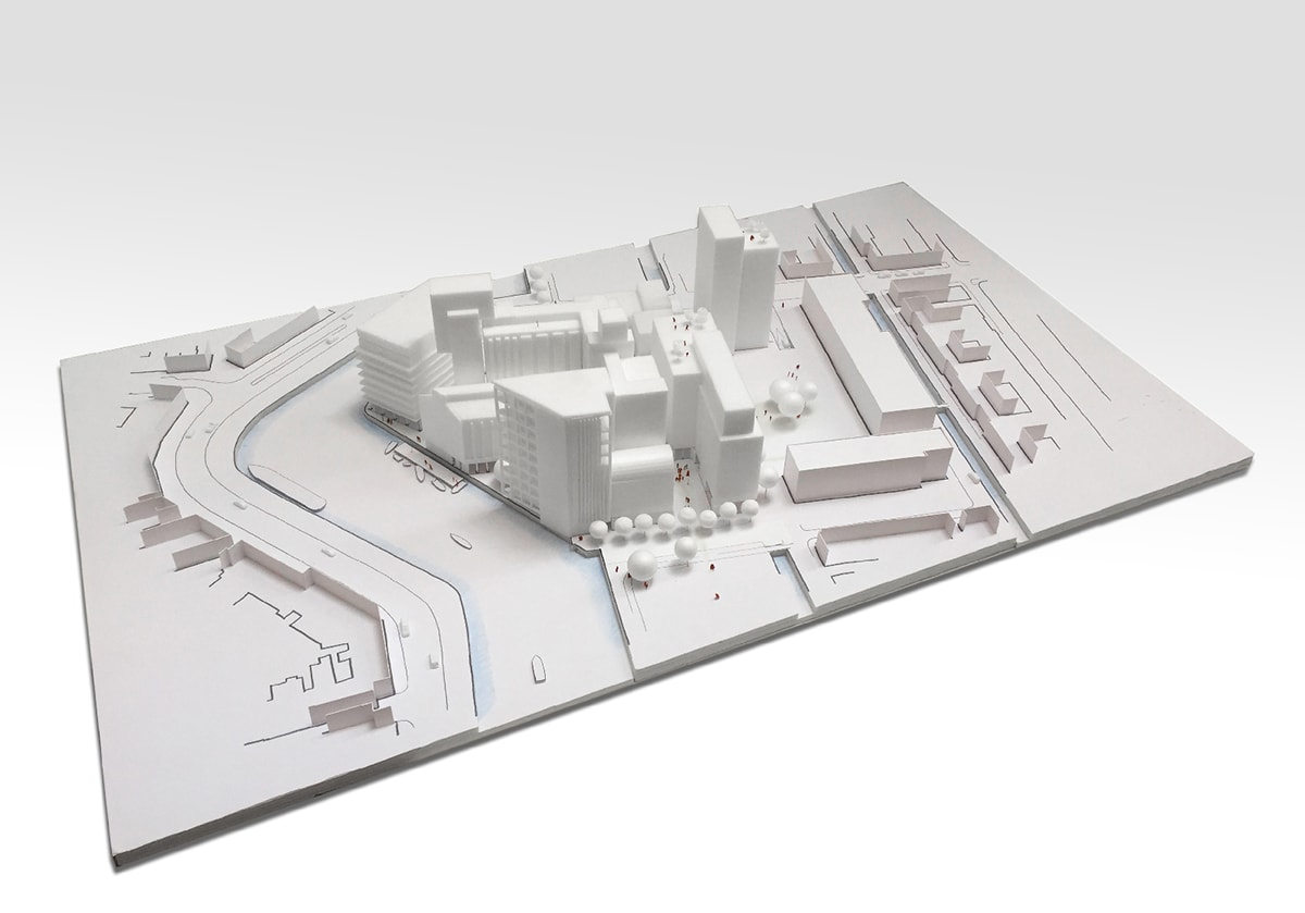 studioakkerhuis_projects_mf_masterplan_L28-min