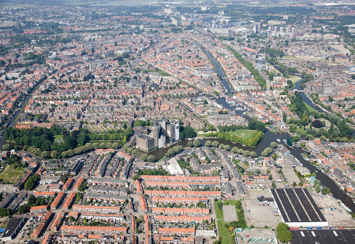 studioakkerhuis_projects_mf_masterplan_L9-min