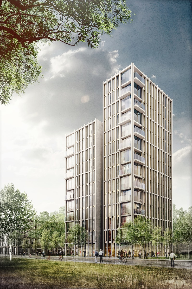 studioakkerhuis_projects_mf_singel_tower_L1-min