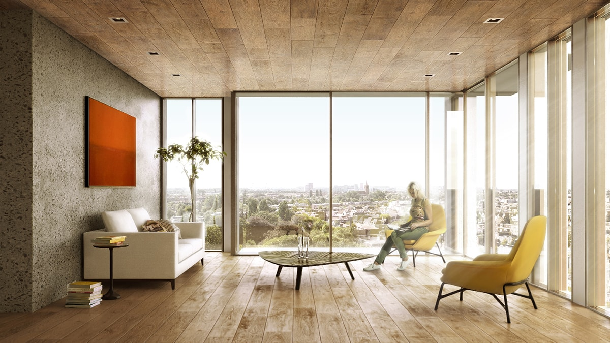 studioakkerhuis_projects_mf_singel_tower_L13-min