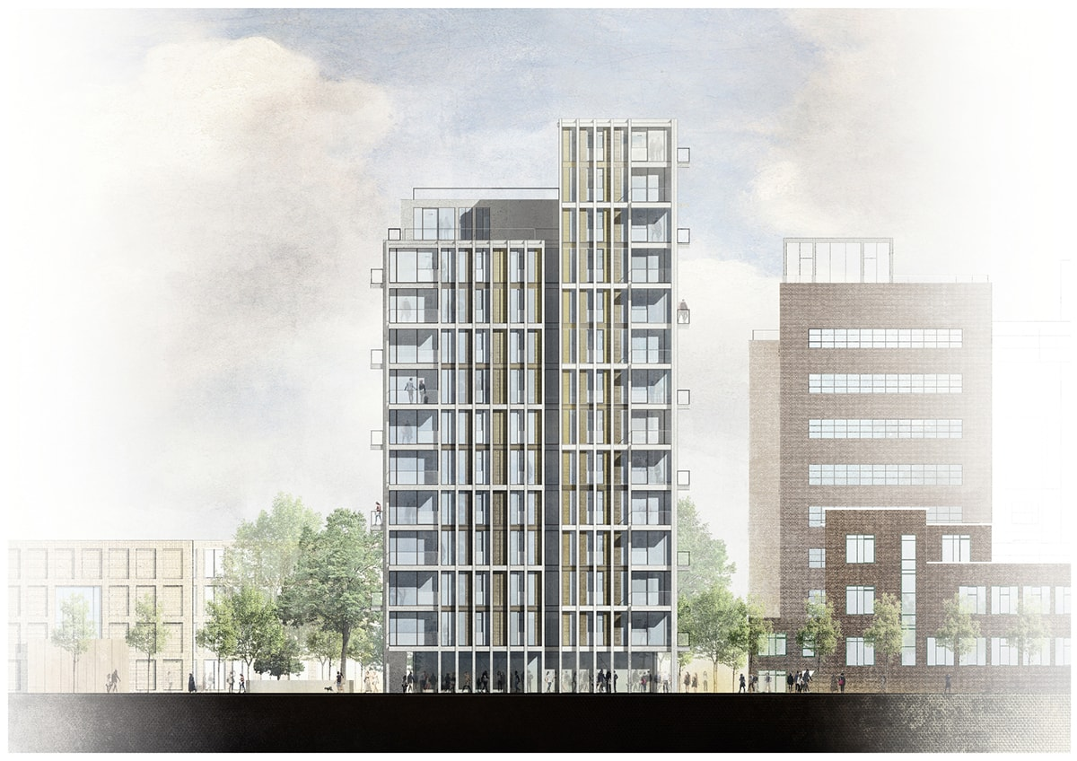 studioakkerhuis_projects_mf_singel_tower_L18-min