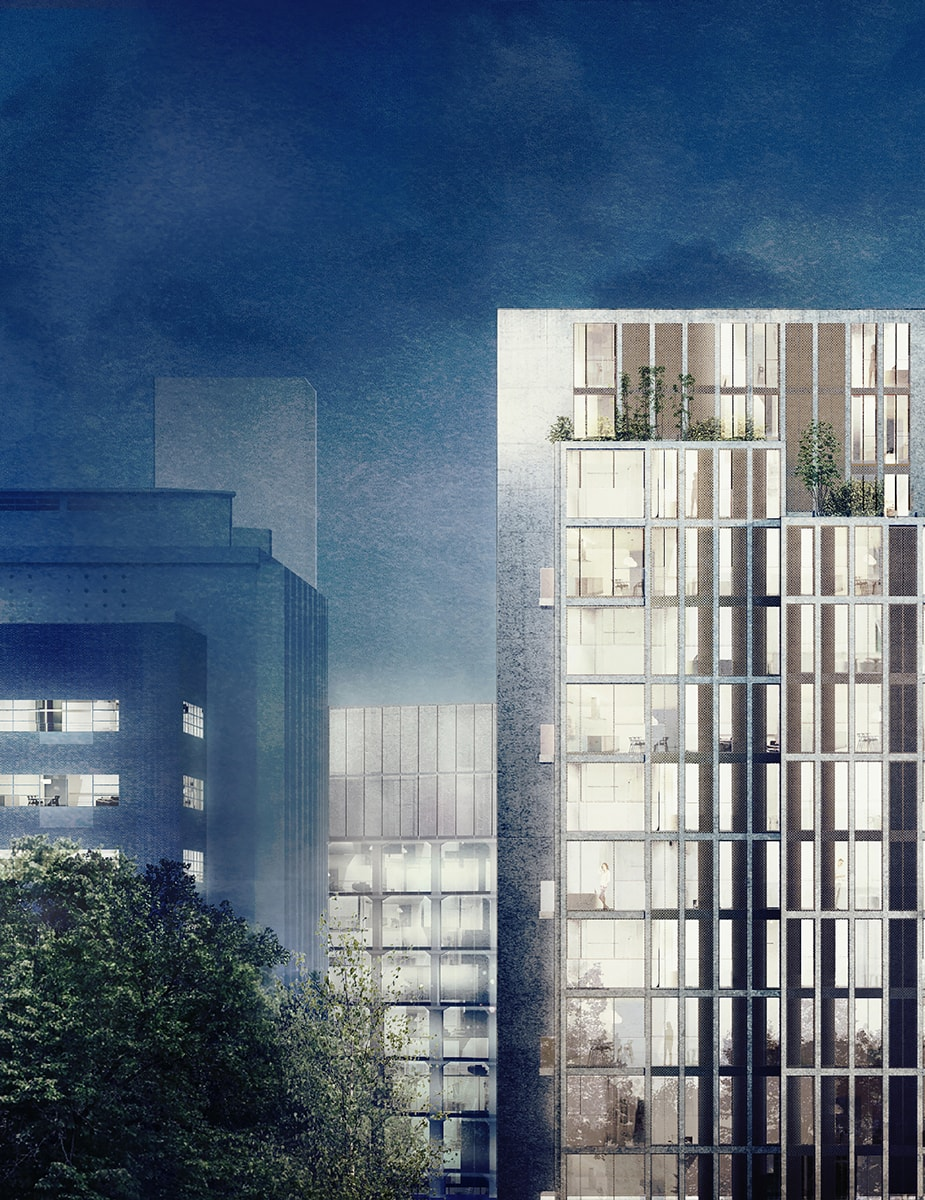 studioakkerhuis_projects_mf_singel_tower_L25-min