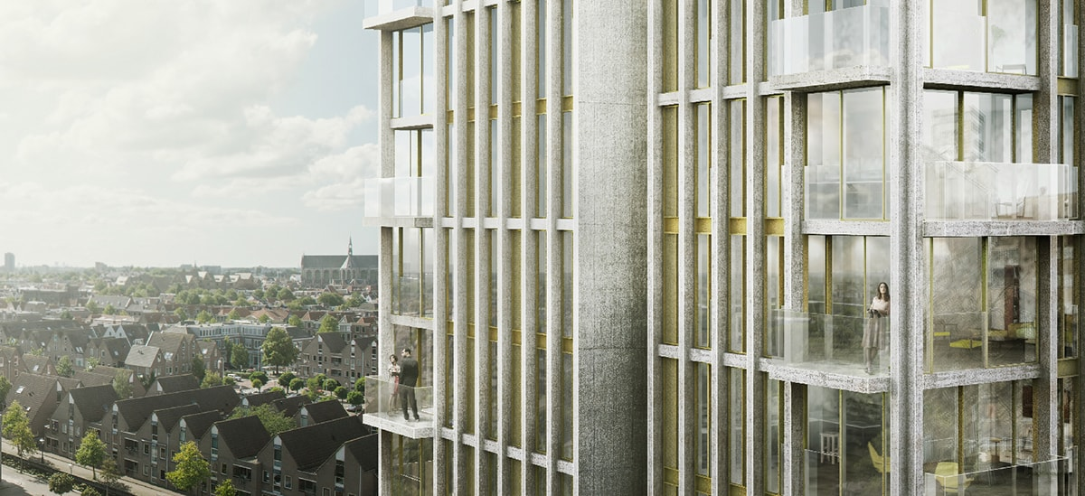 studioakkerhuis_projects_mf_singel_tower_L3-min